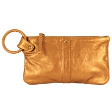 Mimi in Memphis Angie Ring Clutch
