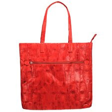 Yale Amazonia Large Tote Bag