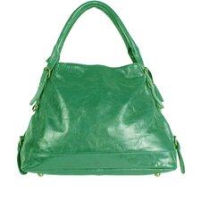 Ivy Mimi Hobo Bag