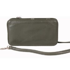 Margo Cross-Body Bag