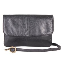 Lidia Cross Body Tote