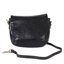<strong>Latico Leathers</strong> Mimi in Memphis Paxton Cross-Body Bag