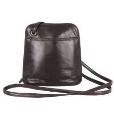 <strong>Latico Leathers</strong> Mimi in Memphis Lilly Shoulder Bag