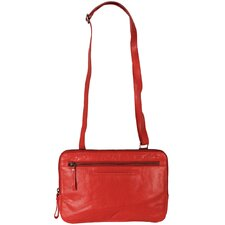 Mimi in Memphis Louisa iPad Shoulder Bag