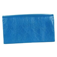 <strong>Latico Leathers</strong> Mimi in Memphis Eloise Wallet Clutch