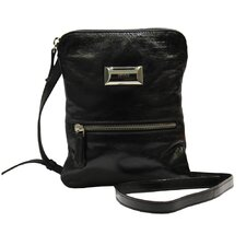 Mimi in Memphis Dora Shoulder Bag
