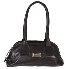 <strong>Latico Leathers</strong> Mimi in Memphis Louise Tote Bag