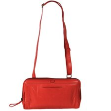 Mimi in Memphis Kevan Shoulder Bag