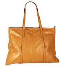 Mimi in Memphis Finn Tote / Weekender Bag