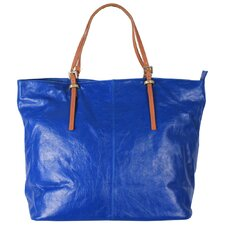 <strong>Latico Leathers</strong> Rava Nadia Tote Bag