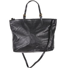 Mimi in Memphis Janice Tote/Shoulder Bag