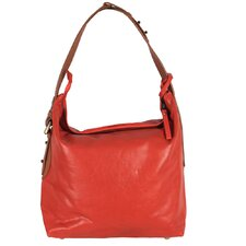 Rava Dante Hobo Bag