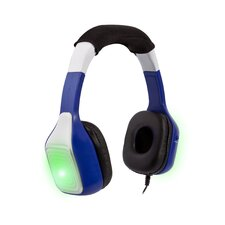 JamTech Light Beats Headphones