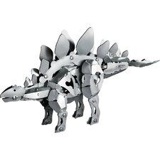 Stegosaurus Dinosaur Kit