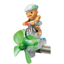 Eco-Biker