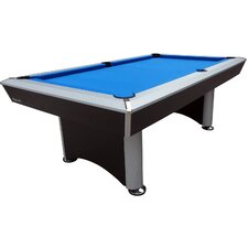 Sprint 7' Pool Table