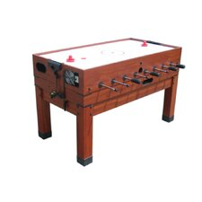 <strong>Playcraft</strong> Danbury 13 in 1 Multi Game Table