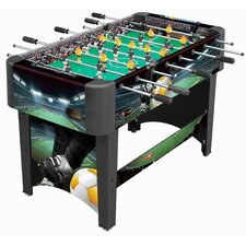 <strong>Playcraft</strong> Sport Foosball Table