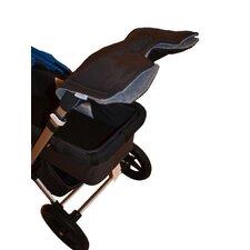 Universal Stroller Hand Muff