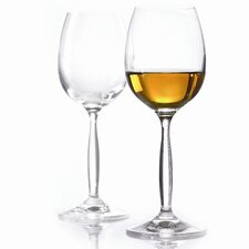 Opera Dessert Wine Glass (Set of 2)