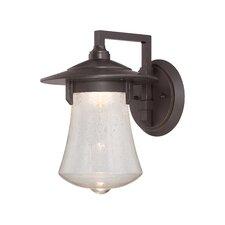 Paxton LED Wall Lantern