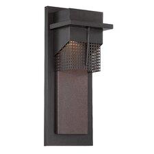 Beacon LED Wall Lantern