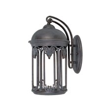Barrington Wall Lantern