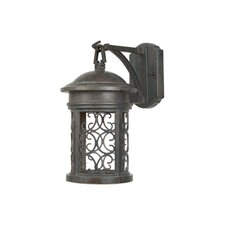 Ellington Wall Lantern