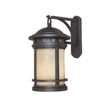 Sedona Wall Lantern
