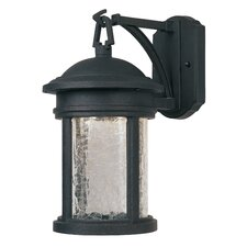 Prado Outdoor Wall Lantern