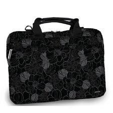 Jeanie Laptop Briefcase