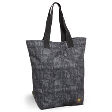 <strong>J World</strong> Tote Bag