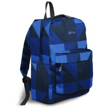 <strong>J World</strong> Oz Campus Backpack
