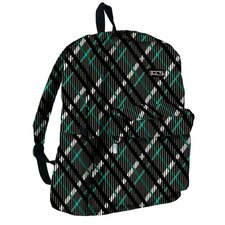 <strong>J World</strong> Ivy Campus Backpack