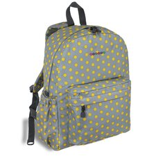 Oz Laptop Backpack