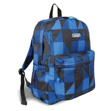 Oz Campus Backpack