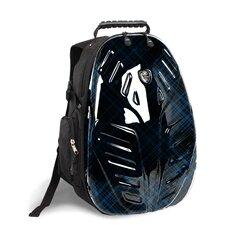 Eagle Laptop Backpack