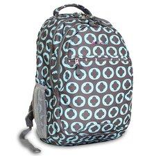 Cornelia Laptop Backpack