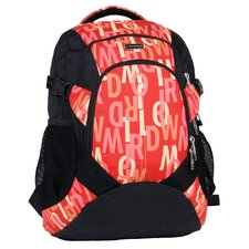 Jacque Backpack
