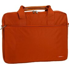 420HD Polyester Laptop Briefcase