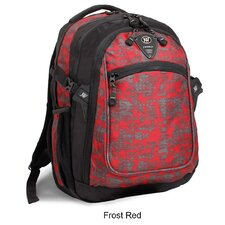Fort Laptop Backpack