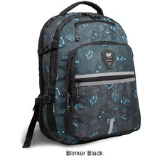 Cloud Laptop Backpack