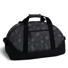 "24"" Lawrence Travel Duffel"