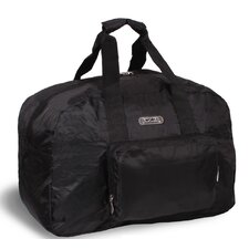 "19.5"" Buena Folding Carry-On Duffel"