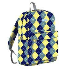 Ivy Campus Backpack