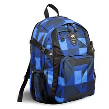 <strong>J World</strong> Haid Laptop Backpack