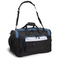 Moro Sports Duffel Bag