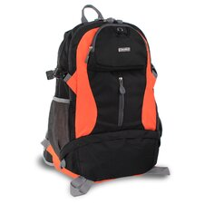 <strong>J World</strong> Elpaso Climbing Backpack