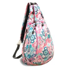 Stacy Mini Sling Backpack