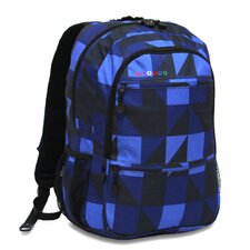 <strong>J World</strong> Dexter Laptop Backpack